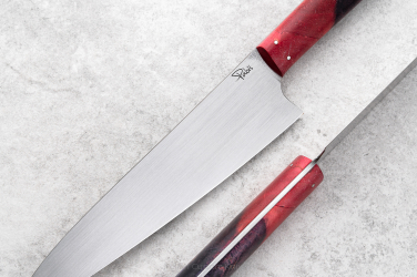 KITCHEN KNIFE CHEF 210 1 PABIS